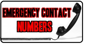 Emergency_Contact_Numbers