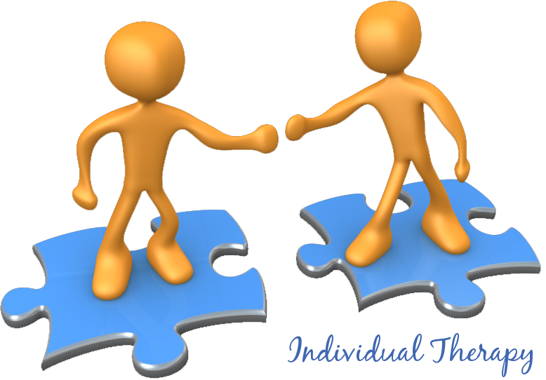 Individual Therapy Clip Art – Cliparts